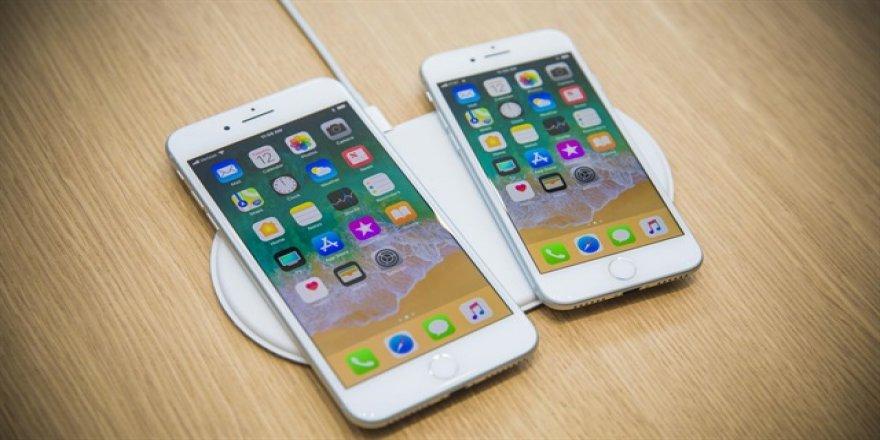 İphone 8'de en çok sevilecek 8 özellik
