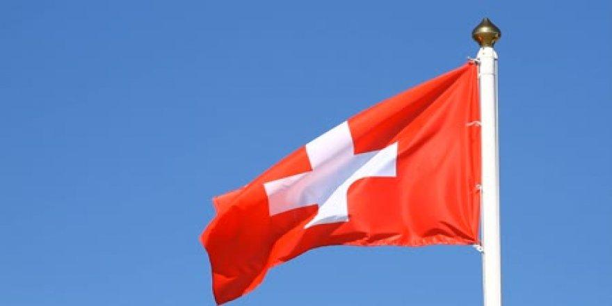 İsviçre'de FETÖ'cülerin iltica başvurusunda patlama