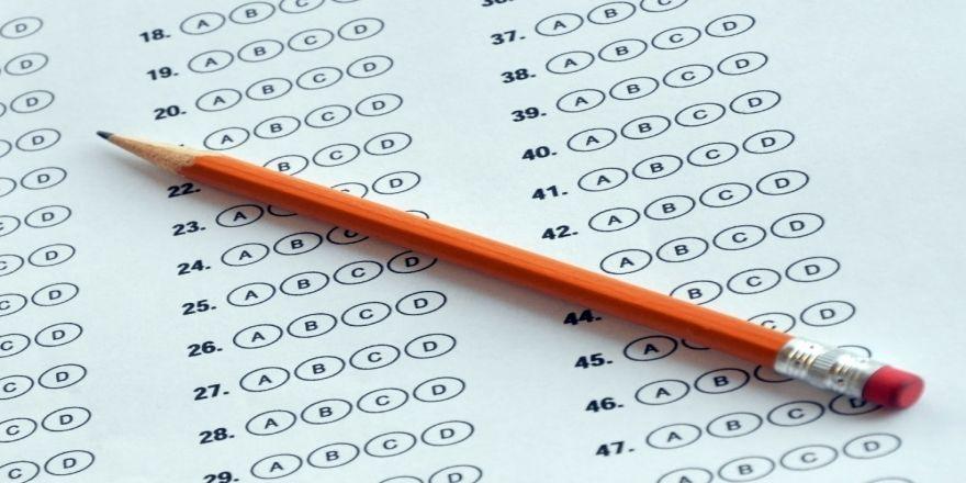 Üçüncü Yökdil Sınavı Başvuruları Yarın Başlıyor