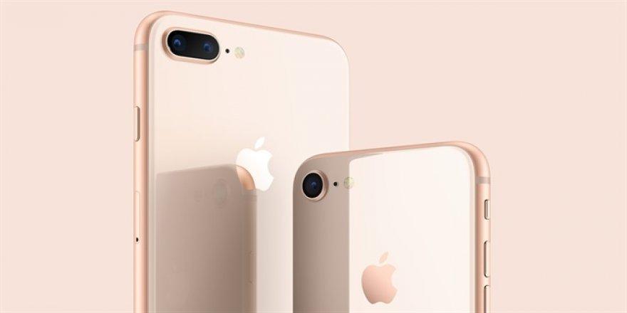 Yeni iPhone tasarımı kullanıcılarını korkutuyor