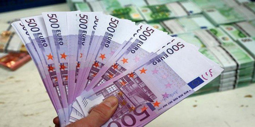 Avrupalı Türkler, Türkiye'ye Yılda 3,1 Milyar Euro Bırakıyor