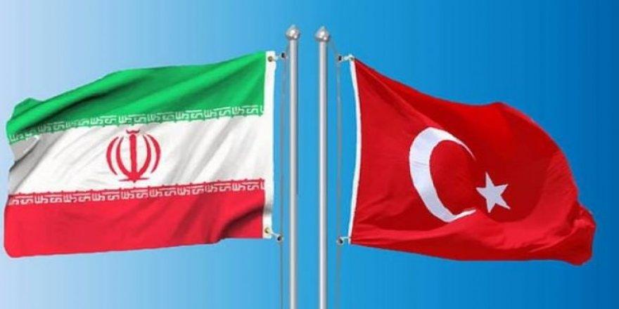 Türkiye, İran'a eğitim verecek!