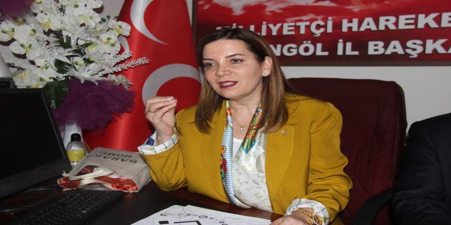 """Barzani'nin Hayali Çocukluk Hayali Olarak Kalacak"""