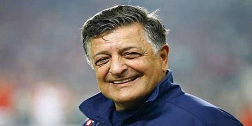 Denizlispor'da teknik direktörlük için 4 aday
