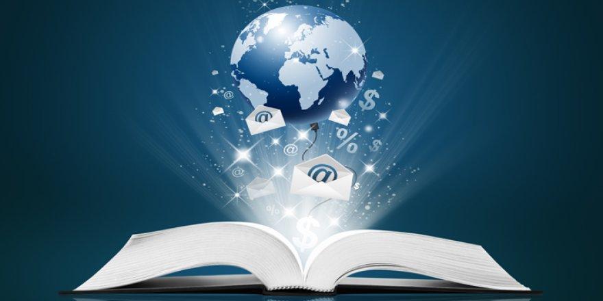 Mektephane Eğitim Sitesi Açıldı