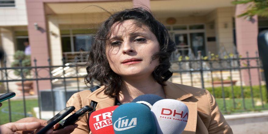 """""""Emrah Serbes'in 112'yi Aramadığı Belgelendi"""""""
