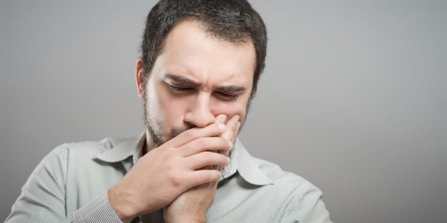 Diş çekiminden sonra geçmeyen ağrıya dikkat