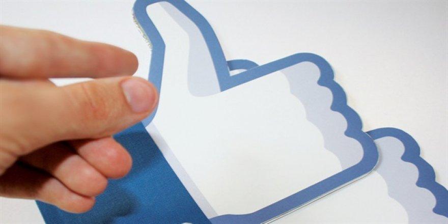 Facebook, 1000 kişiyi işe alacak