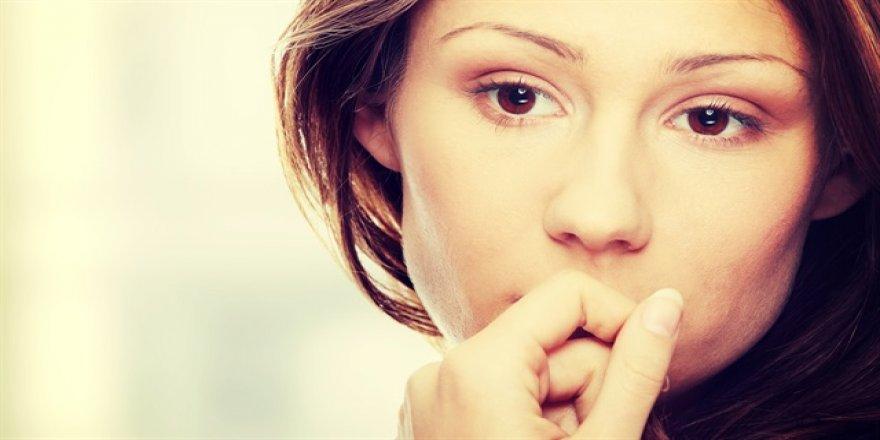 Depresyon kanserle mücadeleyi zorlaştırıyor