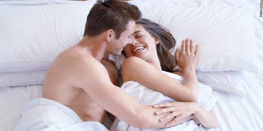 Hangi burcun cinsel hayatı daha iyi?
