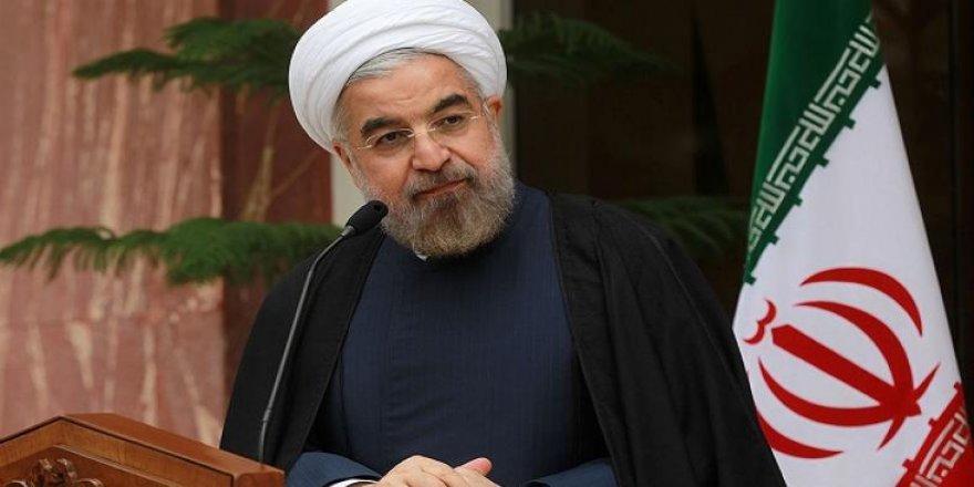 Trump Ruhani ile ilgili görsel sonucu
