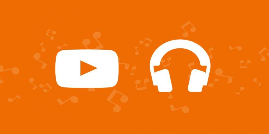 En İyi Müzik Arşivi Nasıl Olmalı