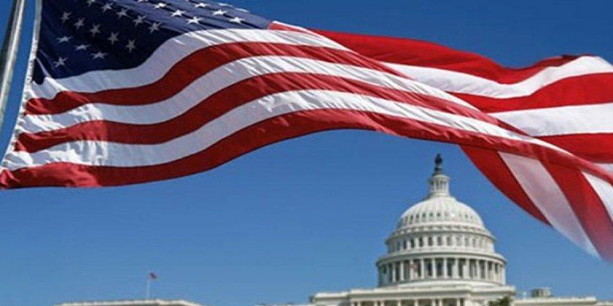 ABD, Türkiye'den Yapılan Vize Başvurularını Süresiz Olarak Durdurdu