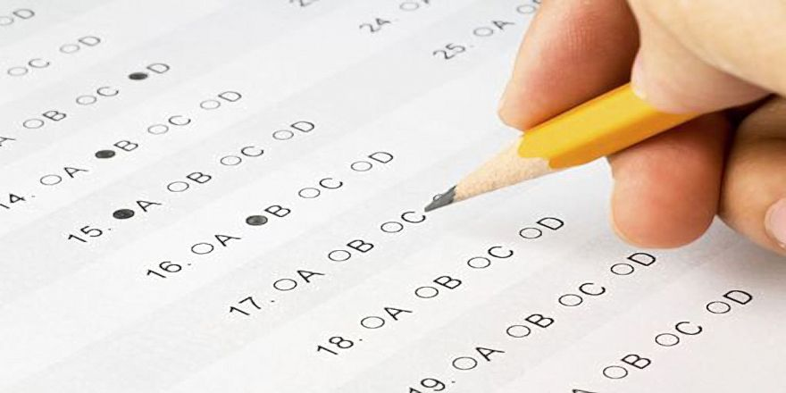 Yanlış Hesaplanan Sınav Sonucunu Kdk Düzeltti