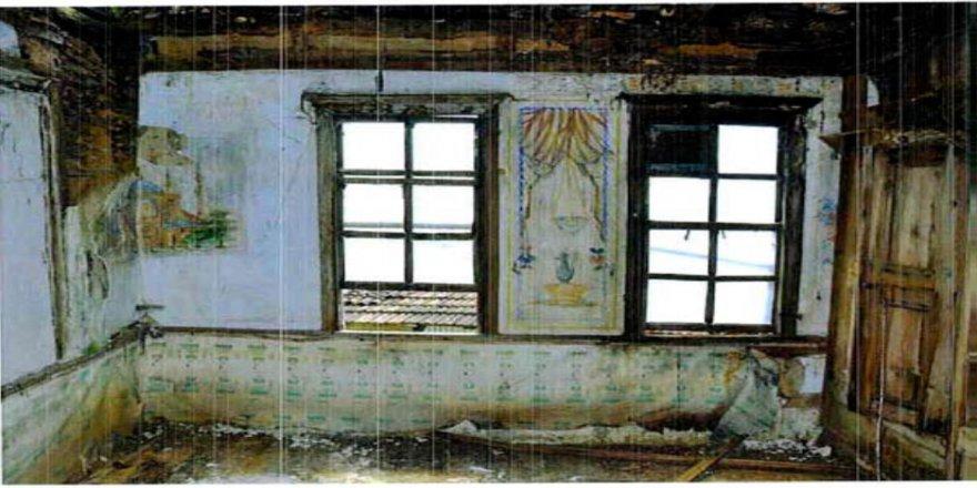 Kocaeli Büyükşehir Belediyesi tarihi konağı restore edecek
