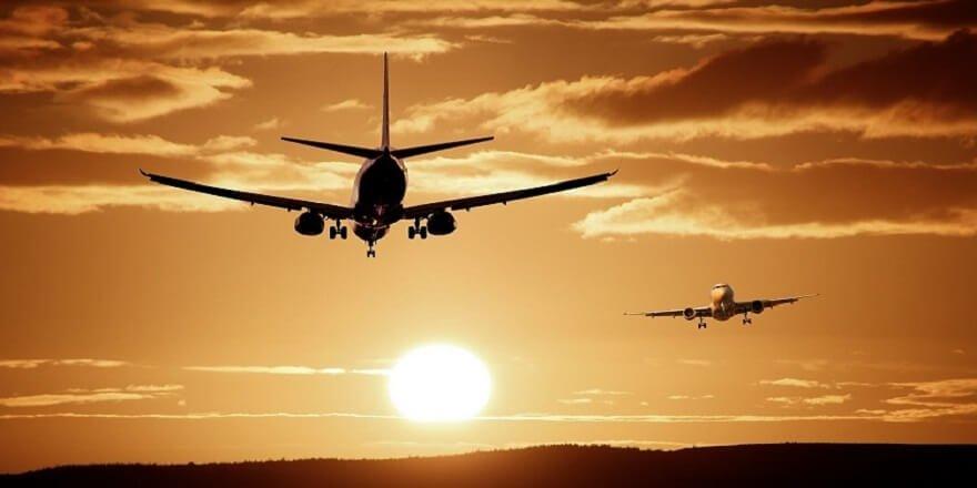 Ucuz Uçak Biletinin Adresi NeredenNereye.com