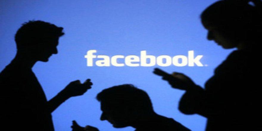 Facebook karnınızı doyuracak