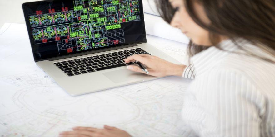 Yazılımcılar Alanya'da Buluşacak