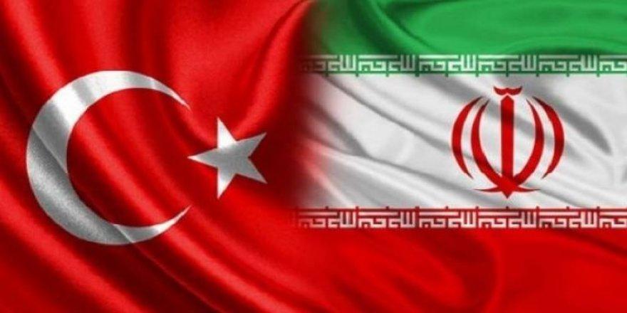 İran'dan flaş Türkiye kararı!