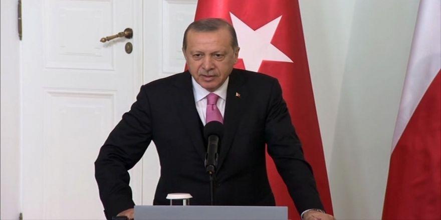 Erdoğan, Deniz Baykal İçin Devreye Girdi