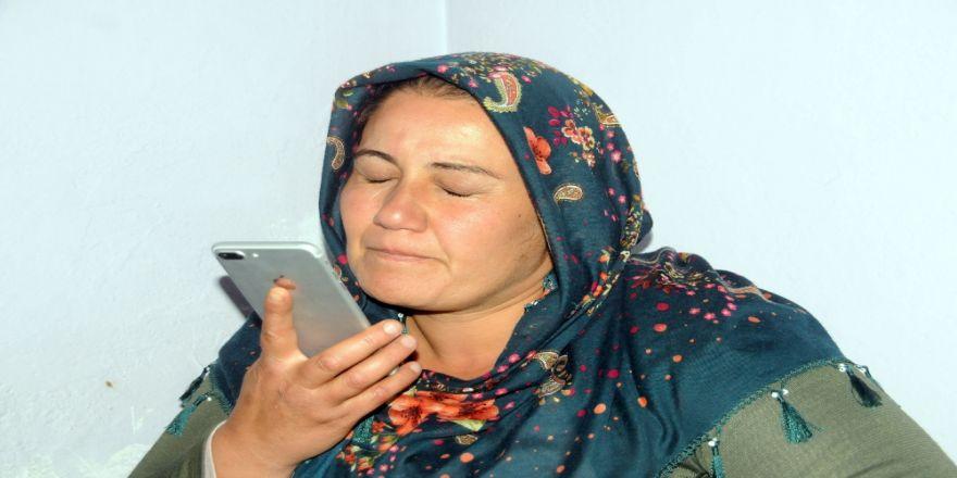 Cumhurbaşkanı Erdoğan'dan Acılı Aileye Taziye Telefonu