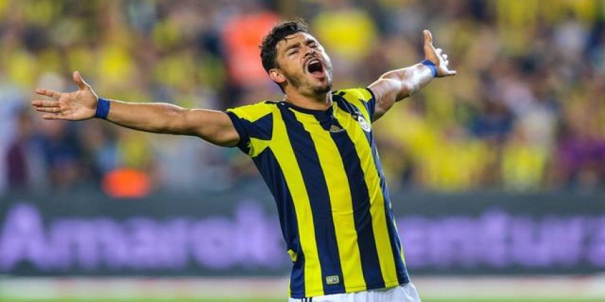 Giuliano'dan Galatasaray derbisi yorumu!