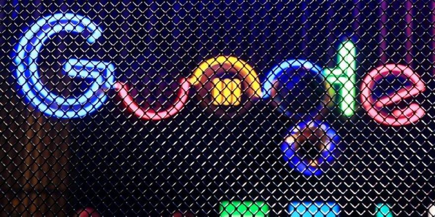 Google'ın yapay zekası kendi replikasını üretti
