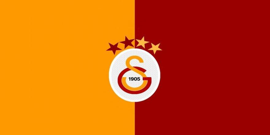 Galatasaray'da derbi öncesi flaş karar!