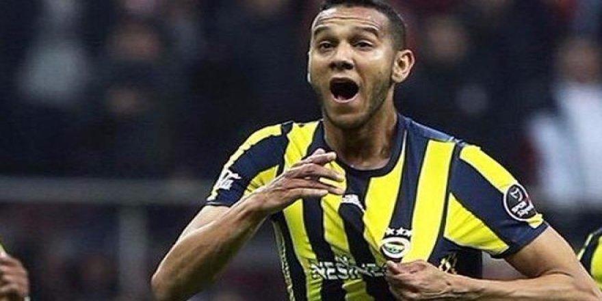 Fenerbahçe'nin gizli silahı Josef!