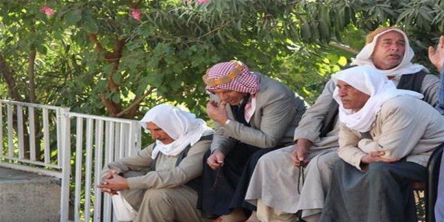 Şanlıurfa'da 3 çocuk ölü bulundu