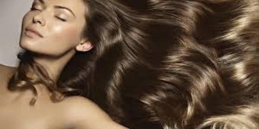 Saç bakımı nasıl yapılmalıdır