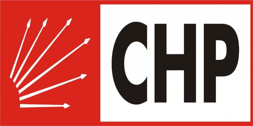 Chp Muhtarlara Nikah Kıyma Yetkisi Verilmesini İstiyor
