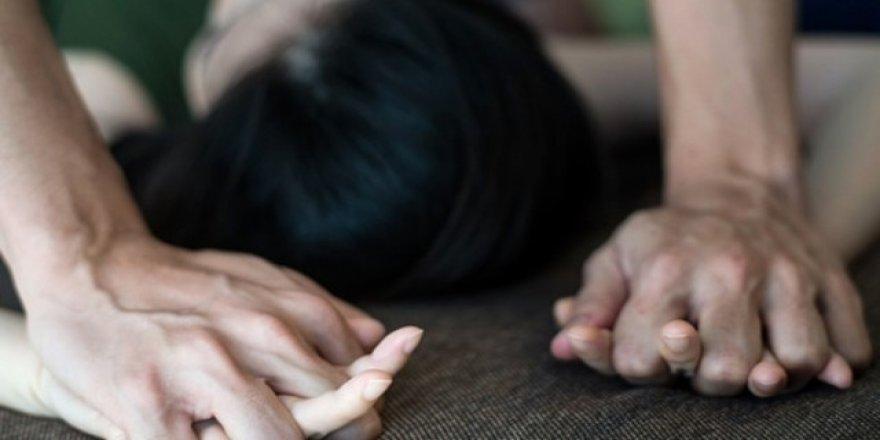 İstanbul'da toplu tecavüz skandalı!