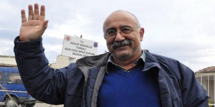 Sevan Nişanyan'dan skandal sözler!
