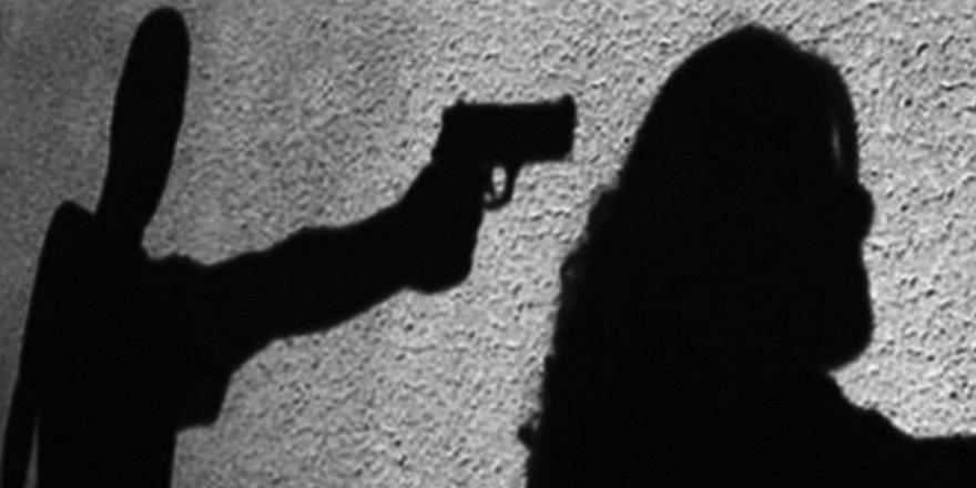 Cinayetin sebebi erkeklik gururu çıktı