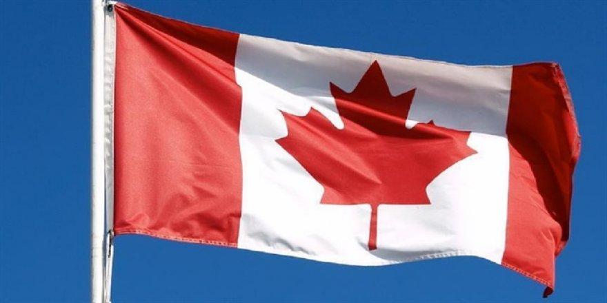 Kuzey Kore krizi Kanada'da ele alınacak