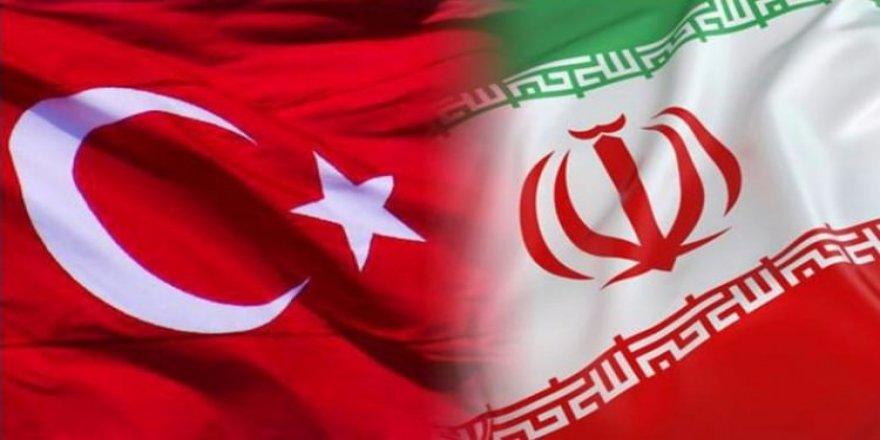 İran'dan 'Türkiye' açıklaması!