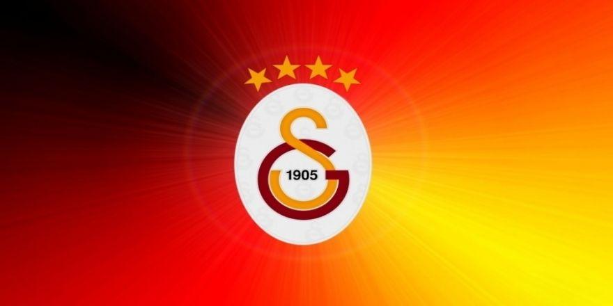 Galatasaray'dan 'Koreografi' Açıklaması