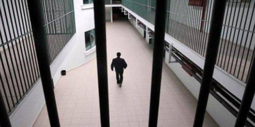 Bakanlık cezaevleri için düğmeye bastı