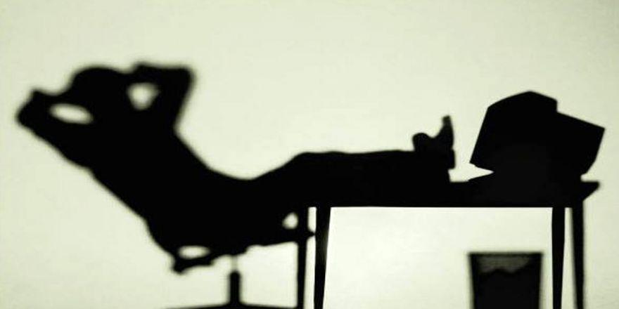 Gerçekçi Olmayan Hedefler Tükenmişlik Sendromuna Yol Açıyor