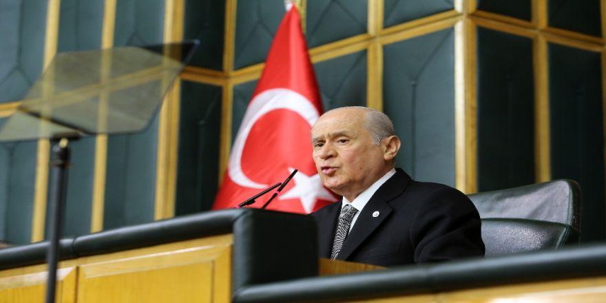 """""""Kerkük Türk'tür, Türkün Ebedi Yurdudur"""""""
