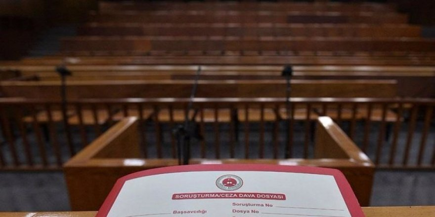CHP'li belediye başkanına soruşturma şoku!