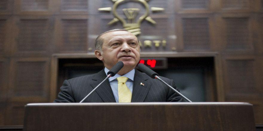 """""""Reformlara Rağmen Hâlâ Obez Bir Devlet Yönetimine Sahibiz"""""""