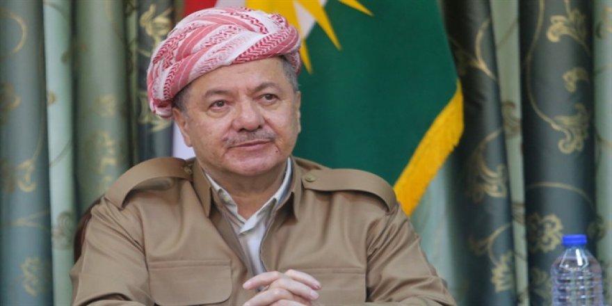 IKBY Parlamentosu seçimleri 8 ay erteleme kararı aldı