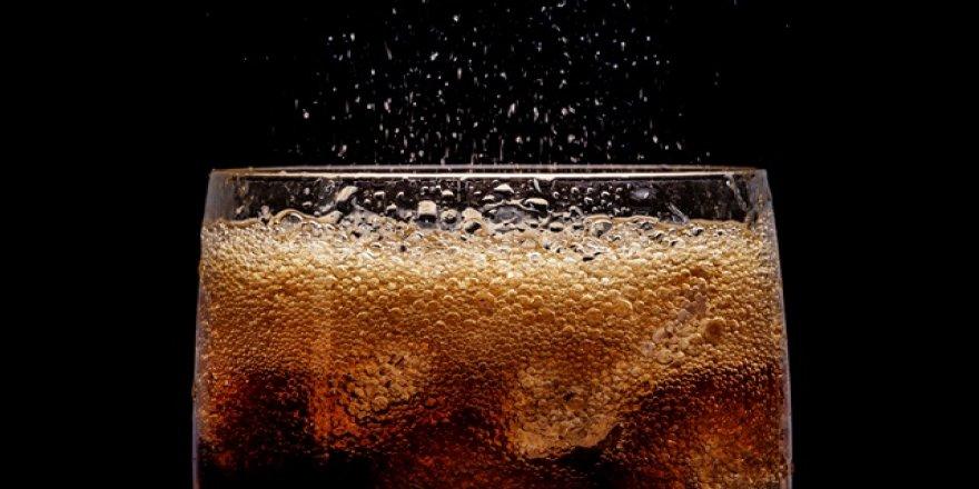 Kola içmemek için 8 neden