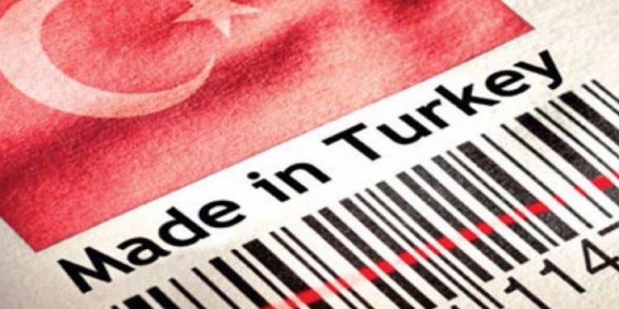 Türkiye dünyada ilk 25'e girdi