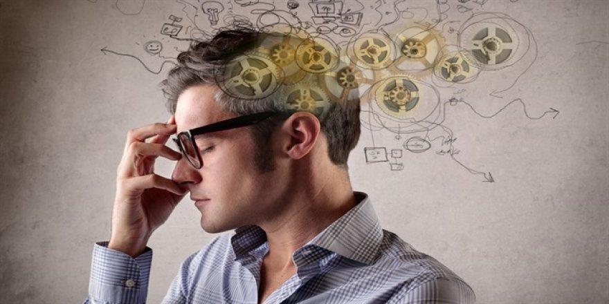 Mutsuzluğun nedeni sosyal medya