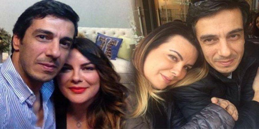 Seren Fosforoğlu ve eşi hakkında ağır suçlama