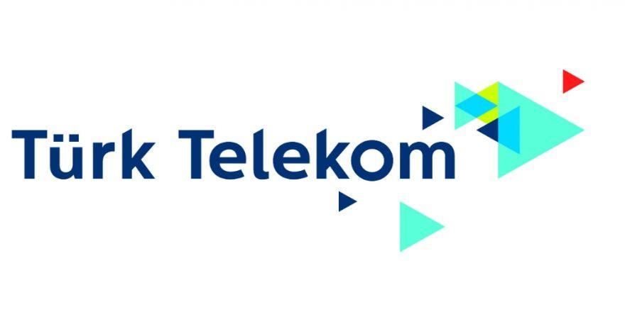 Türk Telekom'un Abone Sayısı 40.5 Milyona Ulaştı