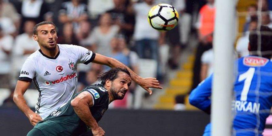 Milan, Beşiktaş'ın kapısını çalacak